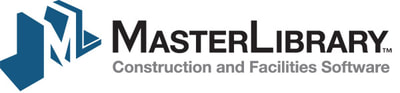 MasterLibrary K-12 Facility Management Software
